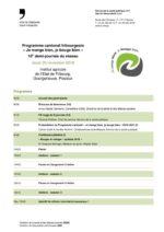thumbnail of 181129_Programme