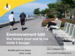 thumbnail of environnement-bati-vos-leviers-pour-que-la-rue-invite-a-bouger