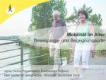thumbnail of 1809210Tafers_Begegnung_Begehung_Leuba