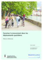 thumbnail of 190220_Favoriser le mouvement_F_web