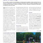 thumbnail of 180321_RdA_1_18_Santé-Il faut agir_JL