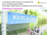 thumbnail of 20190904_Pusch_FVVV_Vertiefung_FV